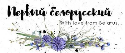Картинки по запросу первый белорусский блог