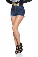 pantaloni-scurti-de-vara-femei-2