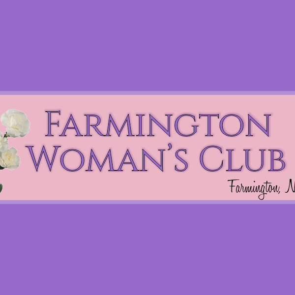 Farmington Womans Club Hosting Local Candidate Forum March 8th