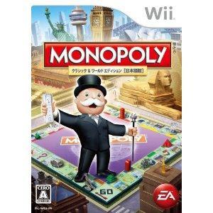 wii games wbfs reddit