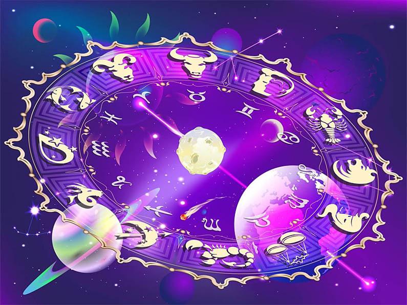 астрологический календарь для дел и бизнеса август 2019
