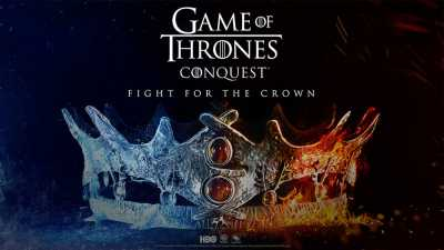 Game of Thrones Season 2 All Episode Dual Audio Hindi 480p 2018