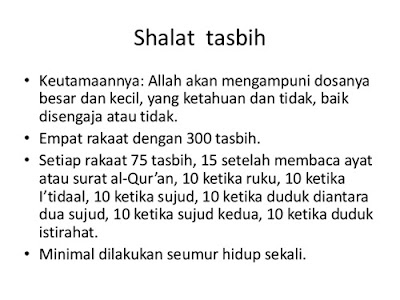 http://abusigli.blogspot.com/2017/02/tata-cara-shalat-sunnah-tasbih.html