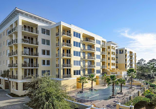 Pensacola Condominium For Sale, La Serena on Perdido Key