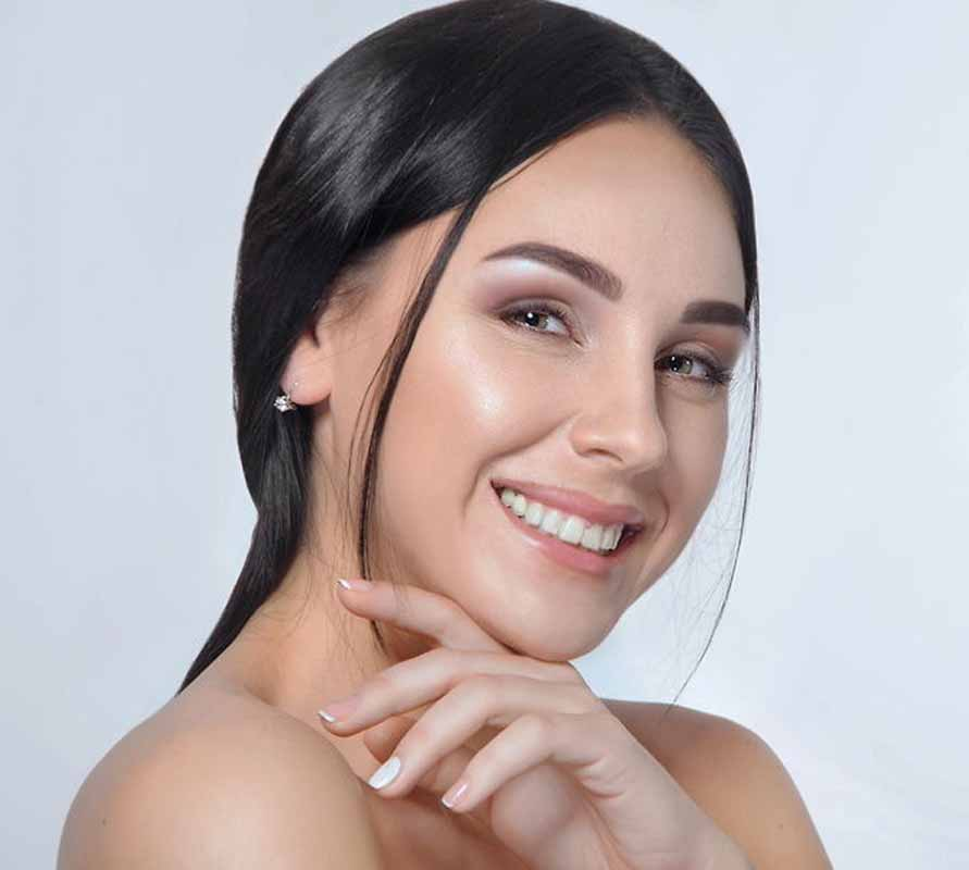 Homemade Beauty Tips For Glowing Skin: Tips for Glowing Skin