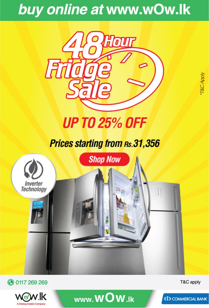 http://www.wow.lk/mall/buyonline/home-appliances-refrigerators/?Ns=sku.inventoryAvailability%7C0&utm_source=dailymail&utm_medium=newsletter&utm_campaign=fridges