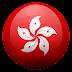 LIVEDRAW HONGKONG