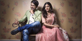 Wedding Bells for Varun Sandesh with Vitika Sheru Co-Star