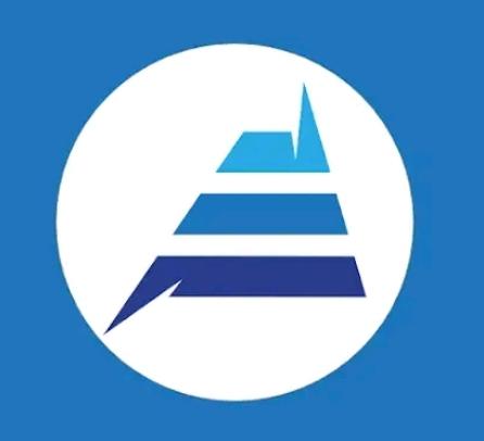 Amira Loan App