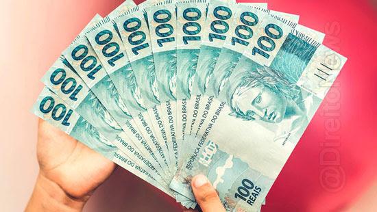 auxilio emergencial governo divulga calendario pagamentos