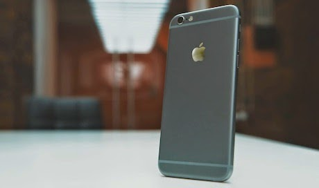 Iphone 6 Price will be more expensive?