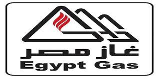 وظائف الشركة الوطنية للغاز الطبيعي مصر 2021
