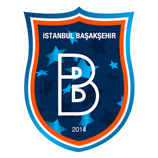 İstanbul Başakşehir FK 2021 Dream League Soccer 2019 fts yeni sezon 2021 forma dls 19 fts forma logo url,dream league soccer kits,kit dream league soccer 2019 ,İstanbul Başakşehir FKdls fts forma süperlig logo fts dream league soccer 2020,İstanbul Başakşehir FK2021 dream league soccer 2021 logo url, dream league soccer logo url, dream league soccer 19 kits, dream league kits dream league İstanbul Başakşehir FK2020 2021 forma url,İstanbul Başakşehir FK dream league soccer kits url,dream football forma kits İstanbul Başakşehir FK