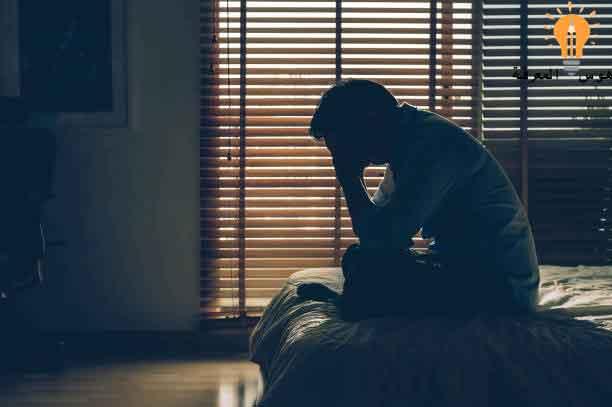 الاكتئاب,اكتئاب,علاج الاكتئاب,اعراض الاكتئاب,الاكتئاب النفسي,مرض الاكتئاب,الانتحار,الصحة,الجزيرة,اسباب الاكتئاب,السعودية,علاج,علامات الاكتئاب,مضادات الاكتئاب,الحياة,البث المباشر,سياسة,برنامج,العراق,إذا كنت مكتئبًا,المطبخ,الضغط النفسي,السيسي,الموضة,إجتماعي