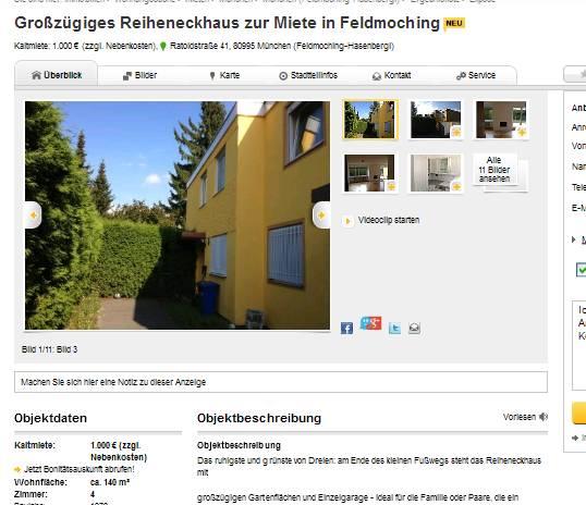 Wohnungsbetrug.blogspot.com: Markus-austerlitz@gmx.de