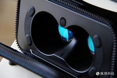 Mi VR Unboxing Indonesia
