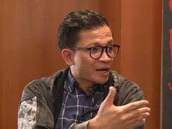 Pengembalian Beasiswa LPDP Veronica Koman Dinilai Bentuk Intimidasi