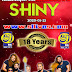 SHAA FM 18th ANNIVERSARY PARTY  WITH  HIKKADUWA SHINY 2020-01-21