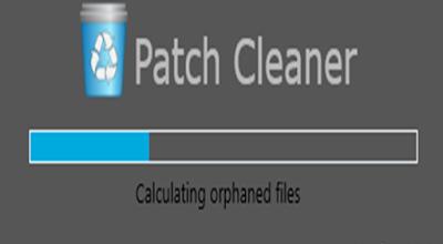 حرر مساحة من الهارديسك بتنظيف مخلفات البرامج المحذوفة