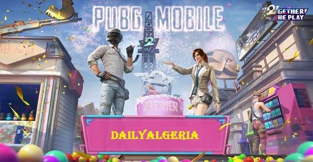 Pubg Mobile PC 2020