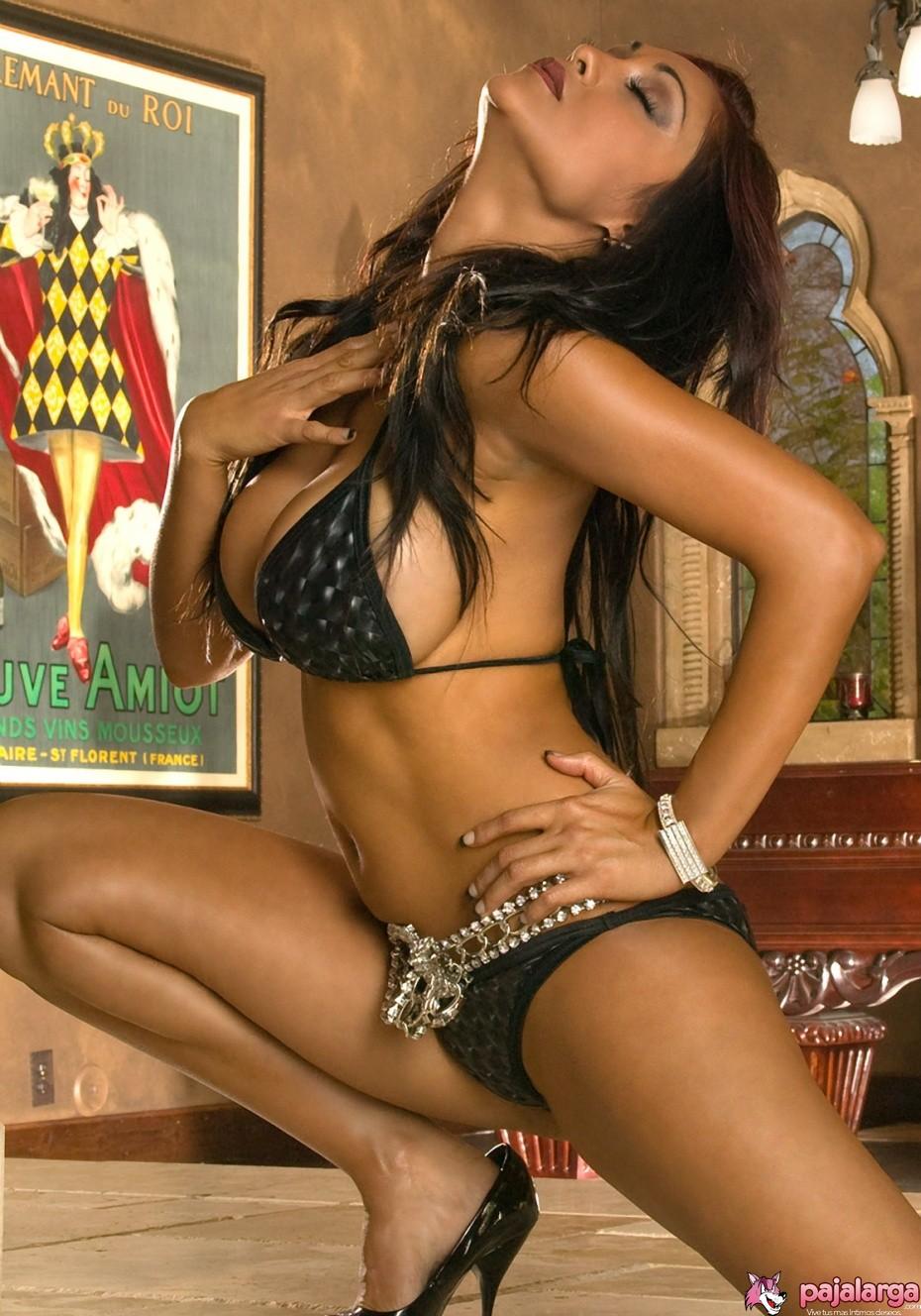 Xnxx Priya Rai Sex Videos