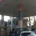 List of cng pump in hapur with address