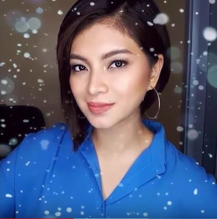 Fashion Inspiration: Angel Locsin's 2017 Fashion Style that could be Your Next Style Inspo!