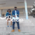 New Video: Abela Music Feat Izzo Buzness - BALAA (Official Video) | Download MP4