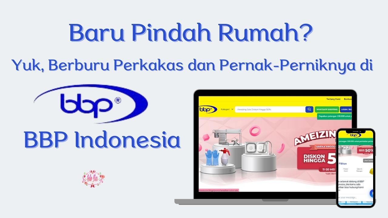 BBP-Indonesia-beli-bayar-puas