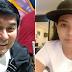 Michelle, Humirit pa ng Pambayad ng Upa Kay Idol Raffy Tulfo