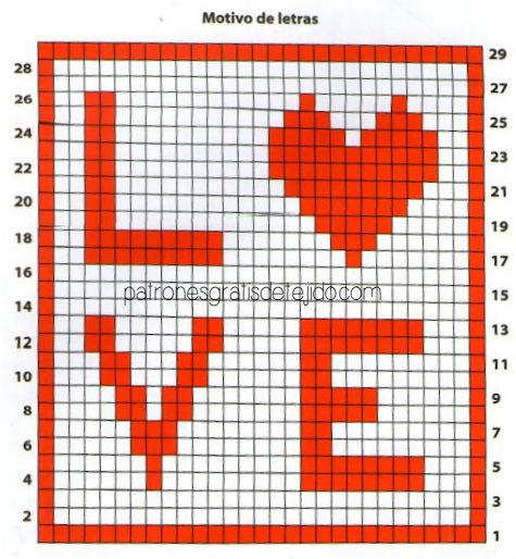 patrones-de-LOVE-para-punto-cruz