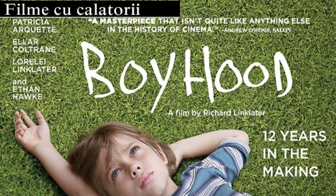 review-film-Boyhood