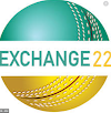 exchange 22 se paise kaise kmaye in hindi