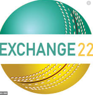 exchange 22 se paise kaise kmaye