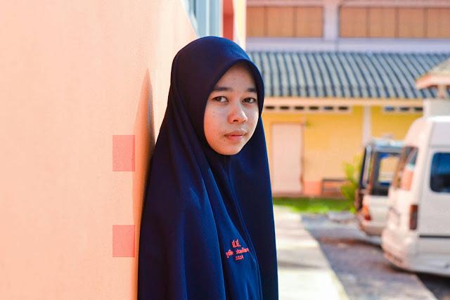 นักเรียนโครงการ SMP Top5