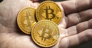 Как купить биткоин пошаговая инструкция