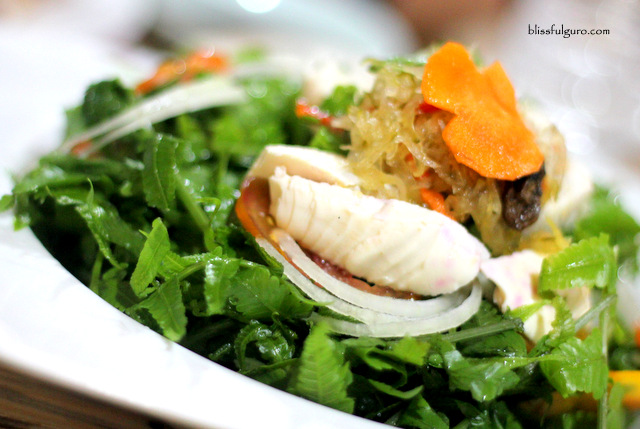 Bataan Food Blog