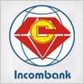Ngân hàng Incombank