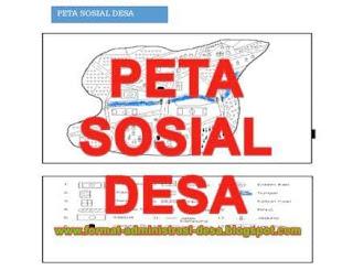 "<img src=""https://1.bp.blogspot.com/-6moY_fAo02E/XjKYcNrJlNI/AAAAAAAACN8/rchbxJkyOckAyMcst9-e9NQ5LqE53YfggCEwYBhgL/s320/gambar-peta-sosial-desa.jpg"" alt=""Gambar Peta Sosial Desa""/>"
