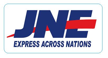 Lowongan Kerja 2017 JNE Express Kota Surabaya