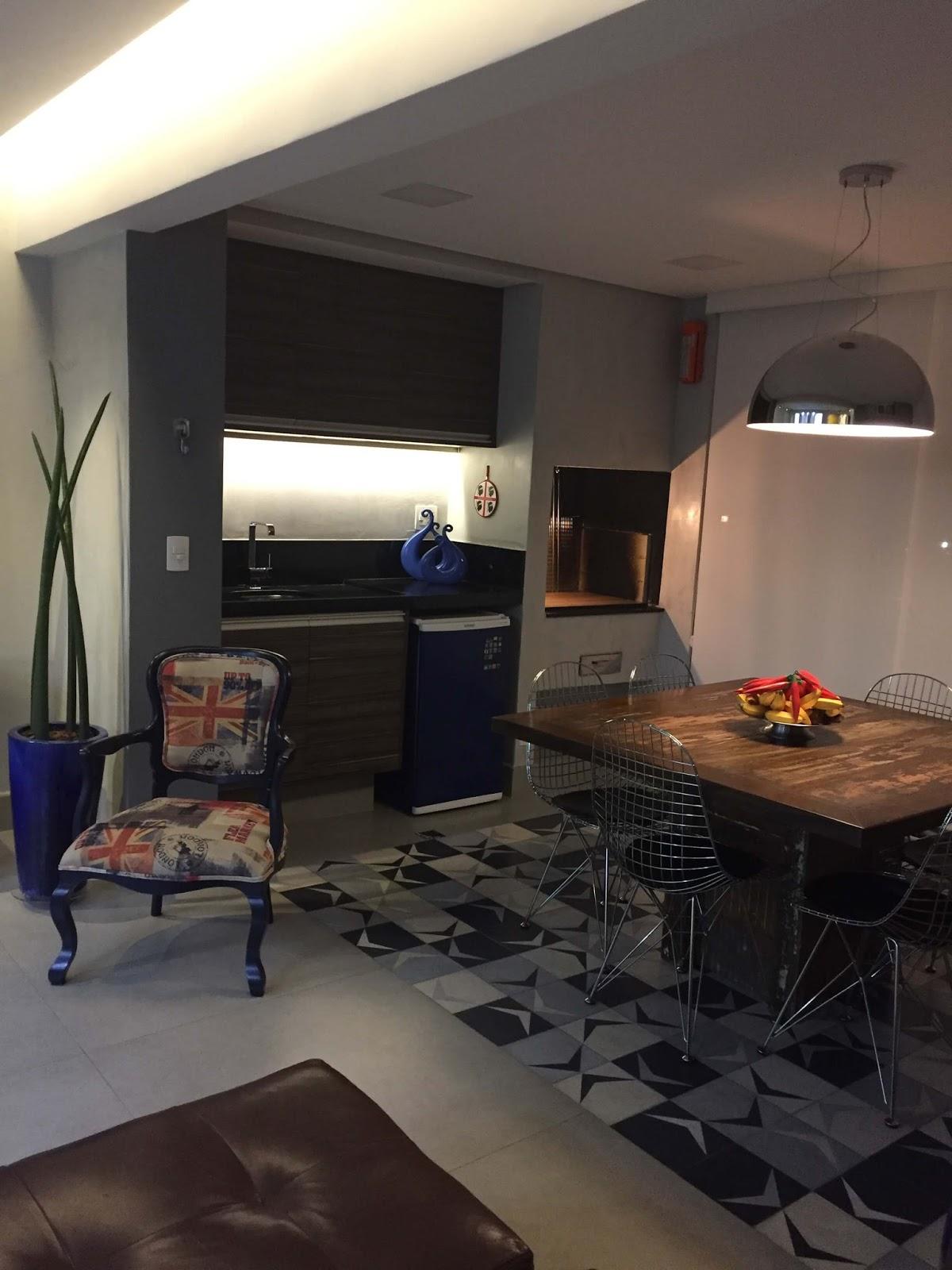 Way Barra Barra Funda Apartamento Para Venda Com 96m2 3