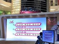 Daftar Harga Mobil Murah di Bawah Rp 130 Juta, Merek Apa yang Murah?