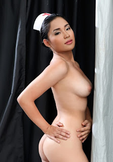 foto sex Model, foto sex 2016, telanjang tubuh Model hot, kumpulan foto hot terbaru, foto bugil Model, foto memek Model, foto Model girang, foto sex toket Model, foto cewek Model, foto bugil indo Model