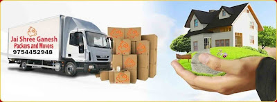 indore packers and movers