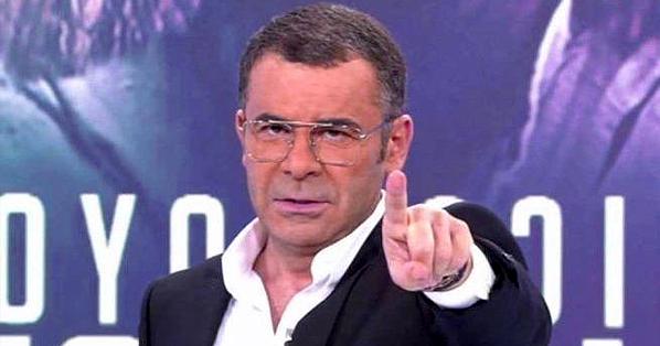 "Jorge Javier "" Esta pandemia ha conseguido que Pablo Iglesias me parezca un excelente vicepresidente"""