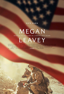 Movie Review: Megan Leavey