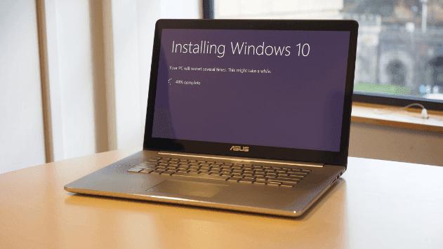 الأشياء, الأساسية, التي, يجب, القيام, بها, بعد, تثبيت, Windows 10