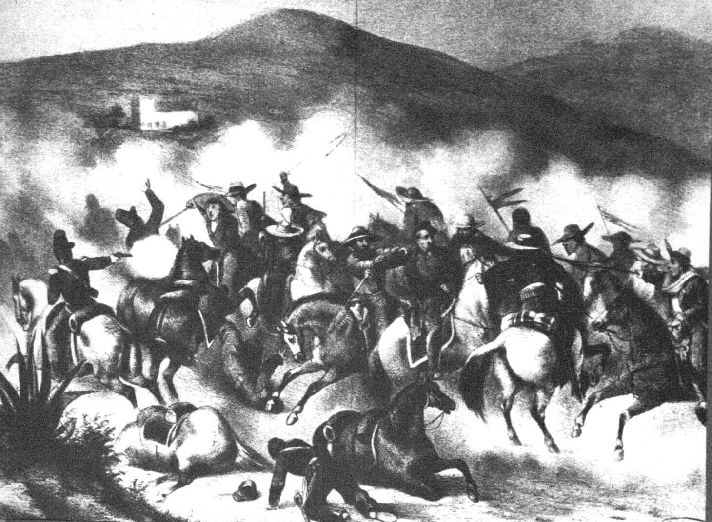 ¿Conoces el papel de Zacatlán en la independencia de México?