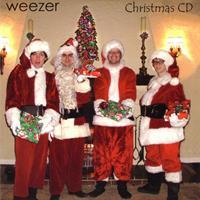 [2005] - Winter Weezerland [EP]