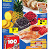 Real Canadian Superstore Flyer October 18 - 24, 2018